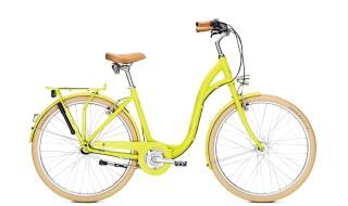 Raleigh Bighton 3 - 2019 von Erft Bike, 50189 Elsdorf