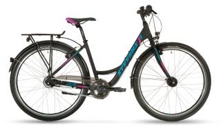 Stevens Girl Tour Nexus von WIECK fahrrad & zubehör, 24601 Wankendorf