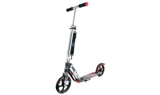 Hudora Angebote Von Fahrrad Händlern Bei Bikeshops De