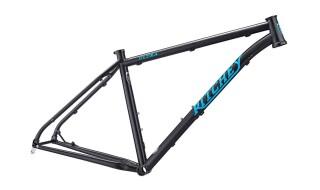 """Ritchey ULTRA 27,5+/ 29"""" Rahmen sierra slate von Just Bikes, 10627 Berlin"""