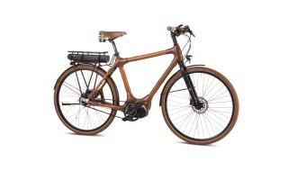 my Boo my Volta Gates von Bike and Barbecue, 38315 Hornburg