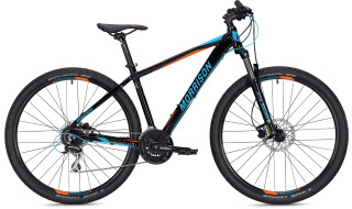 Morrison Comanche von WIECK fahrrad & zubehör, 24601 Wankendorf