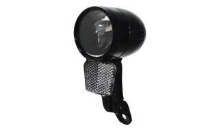 Matrix LED Scheinwerfer 100 Lux FL30 von WIECK fahrrad & zubehör, 24601 Wankendorf