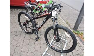 Fuji Nevada von Radsport Refrath, 51427 Bergisch-Gladbach