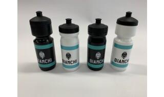 Bianchi Trinkflasche Fly 550ml von Rad-Sportshop Odenwaldbike, 64653 Lorsch