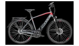 Verrassend E-Bikes Marke Bulls Angebote von Fahrrad-Händlern AQ-14
