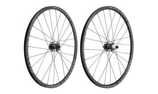 Ritchey WCS Zeta Disc Wheels von Just Bikes, 10627 Berlin