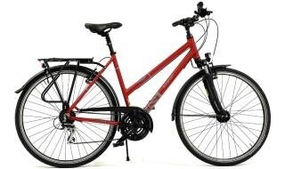 Gudereit LC-15 von Rad+Tat Fahrradhandel GmbH, 59174 Kamen