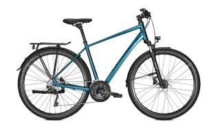 Kalkhoff Endeavour 30 - 2019 von Erft Bike, 50189 Elsdorf