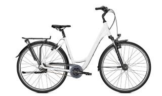 Kalkhoff Agattu 8R - 2019 von Erft Bike, 50189 Elsdorf