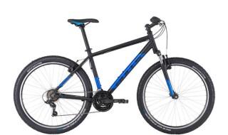 Bulls Pulsar Eco 27,5 schwarzmatt-blau von Zweirad Center Legewie, 42651 Solingen