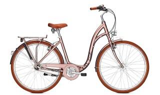 Kalkhoff City Glider 7R - 2019 von Erft Bike, 50189 Elsdorf