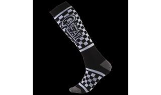 O'Neal Pro MX Sock Victory von Zweirad Center Legewie, 42651 Solingen