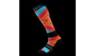 O'Neal Pro MX Sock Native von Zweirad Center Legewie, 42651 Solingen