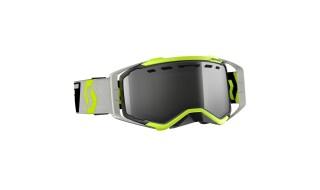 Scott SCO Goggle Prospect Enduro LS von Zweirad Center Legewie, 42651 Solingen