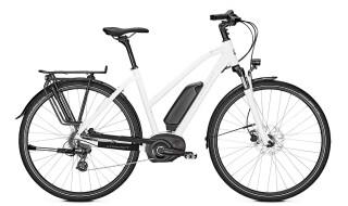 Kalkhoff Endeavour 1.B Move - 2019 von Erft Bike, 50189 Elsdorf