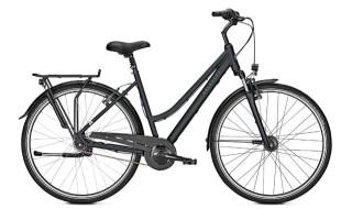 Kalkhoff Agattu 7R - 2019 von Erft Bike, 50189 Elsdorf