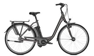 Kalkhoff Agattu 1.I Advance - 2019 von Erft Bike, 50189 Elsdorf
