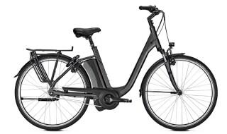 Kalkhoff Agattu 3.I Move R - 2019 von Erft Bike, 50189 Elsdorf