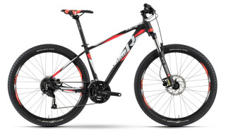 Raymon Sevenray 3.0 - 2019 von Erft Bike, 50189 Elsdorf