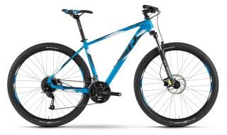 Raymon Nineray 3.0 - 2019 von Erft Bike, 50189 Elsdorf