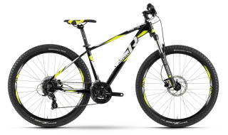 Raymon Sevenray 2.0 - 2019 von Erft Bike, 50189 Elsdorf