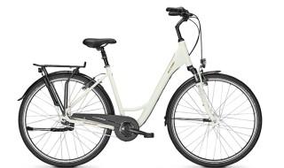 """Raleigh Chester 7 - 26""""Zoll - 2019 von Erft Bike, 50189 Elsdorf"""