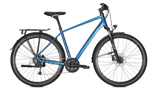 Kalkhoff Endeavour 27 - 2019 von Erft Bike, 50189 Elsdorf