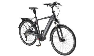 Zemo Tour 11S Herren schwarz von Zweirad Center Legewie, 42651 Solingen
