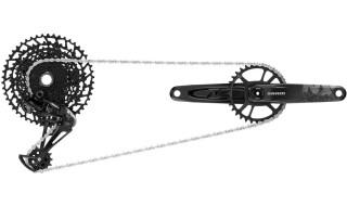 SRAM Sram Eagle NX von Zweirad Center Dieter Klein GmbH - cycle-Klein, 58095 Hagen