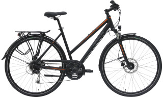 Hercules Tourer Sport - 2019 von Erft Bike, 50189 Elsdorf