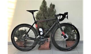Colnago CLX Evo Disc Carbon Ultegra Di2 von Neckar - Bike, 71691 Freiberg am Neckar