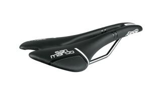 Selle San Marco ASPIDE Racing von Zweirad Resewski GmbH, 01237 Dresden