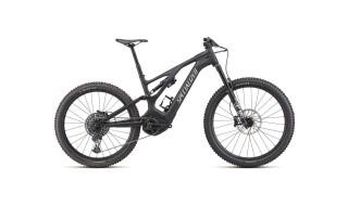 Specialized Turbo Levo Expert FSR Carbon 2021 von Hans Stroppa OHG, 78224 Singen