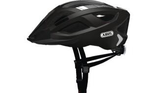 Abus Aduro 2.0 race black von Zweirad Center Legewie, 42651 Solingen