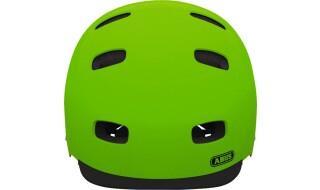 Abus Scraper 2.0 green von Zweirad Center Legewie, 42651 Solingen