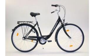 Godewind City ND von Fahrrad-Herbst Marie Herbst GmbH, 90478 Nürnberg