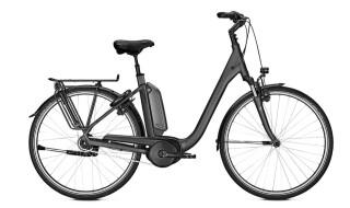 Kalkhoff Agattu 3.B Move R - 2019 von Erft Bike, 50189 Elsdorf