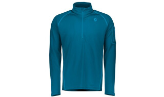 Scott Pullover Defined Light von Radsport Gerbracht e.K., 34497 Korbach