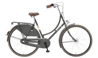 Green's Retro - 3-Gang - 2019 von Erft Bike, 50189 Elsdorf