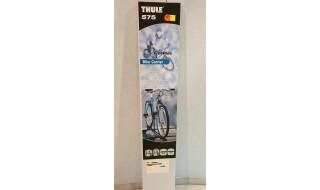 Thule Bike Carrier 575, FreeRide von Bike-Rider Fahrrad-HENRICH, 57299 Burbach-Oberdresselndorf