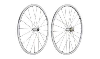 Ritchey Classic Zeta Wheels von Just Bikes, 10627 Berlin