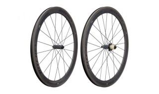 Ritchey WCS Apex 50 Tubeless Laufräder von Just Bikes, 10627 Berlin