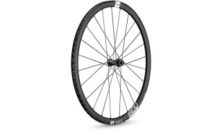 DT Swiss Laufrad E 1800 SPLINE Disc 32mm von Just Bikes, 10627 Berlin