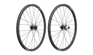 Ritchey WCS Carbon Vantage Wheels von Just Bikes, 10627 Berlin