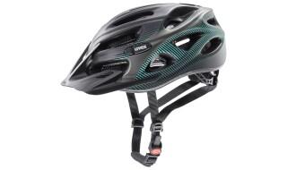 Uvex Onyx CC von Schön Fahrräder, 55435 Gau-Algesheim