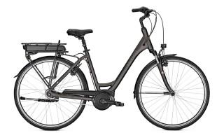 Kalkhoff Agattu 1.B Advance - 2019 von Erft Bike, 50189 Elsdorf