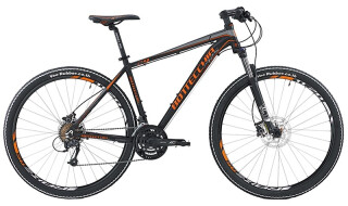 Bottecchia 125 - Shimano 27-Gang von Connys Fahrradladen, 23769 Fehmarn OT Burg