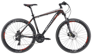 Bottecchia 115 - Shimano 24-Gang von Connys Fahrradladen, 23769 Fehmarn OT Burg