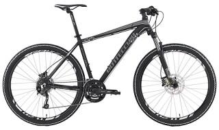 Bottecchia 120 - Shimano 27-Gang von Connys Fahrradladen, 23769 Fehmarn OT Burg